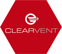 CLEARVENT