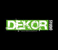 d64a761257b08 DEKOR Studio - Fiat Scudo - Vorenus Agencja Interaktywna