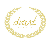 DV ART Studio