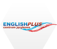 English PLUS. Centrum Językowe
