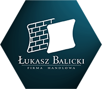 Wholesale Construction - Łukasz Balicki