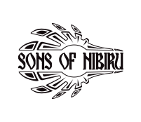 Sons Of Nibiru