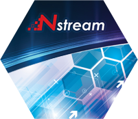 Nstream