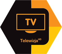 ZICOM - Ulotki A5. Pakiet TV HD plus Internet FTTH