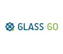 GLASS GO