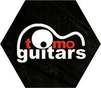 TomoGuitars